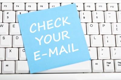Email Marketing vs. SMS Marketing